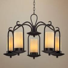 Large Outdoor Chandelier Lighting Chandelier Hanging Candle Lanterns Outdoor Patio