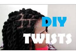 how many packs of marley hair i neef to do havana twist diy havana twists for beginners step by step