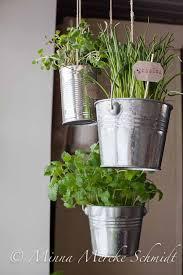 Indoor Garden Containers - 137 best windowsill garden images on pinterest gardening indoor