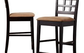bar stools ikea calgary stools target entrancing bar stools