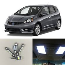 2013 Honda Fit Interior Compare Prices On Honda Fit 2010 Online Shopping Buy Low Price