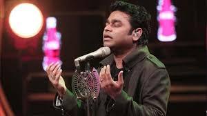mtv unplugged india mp3 download ar rahman aao balma by ar rahman where hindustani carnatic and westernmusic