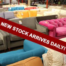 Sofa Warehouse Chester Trade Secret U2013 Outlet Furniture Warehouse