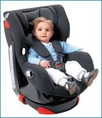 meilleur siège auto bébé meilleur siege bebe auto stock de siège décoration 25308 siège idées