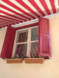 What Are Awnings Made Of 7 Basic Standard Window Types Used By Builders