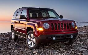 jeep passport 2015 jeep models 2015 2019 2020 car release and reviews