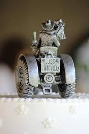 tractor wedding cake topper wedding cake box idea in 2017 wedding