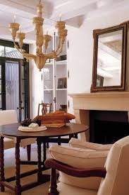 ideas for small living room simple black wooden coffee table cozy