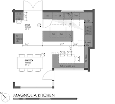 kitchen island dimensions kitchens design