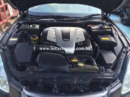 lexus parts hk better motors company limited lexus sc430 soarer