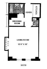 23 genius apartment block floor plans in new 98 best studio