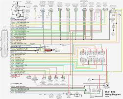 top renault megane electric window wiring diagram pdf