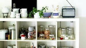 ikea regal küche ideen und inspirationen für ikea regale
