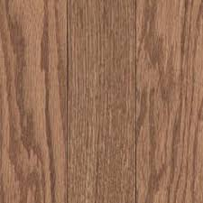 three quarter inch hardwood flooring