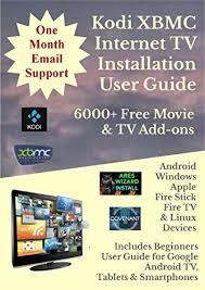 kodi xbmc android kodi xbmc android tv installation user guide new