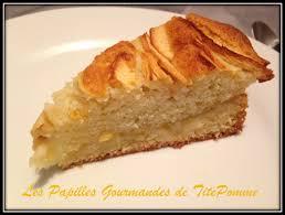 que cuisiner avec des blancs d oeufs gâteau moelleux aux pommes recette spéciale recyclage de