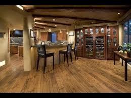 reclaimed wood flooring installing reclaimed wood flooring