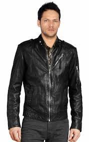 black motorcycle jacket mens 88 best leather biker jackets for men images on pinterest mens