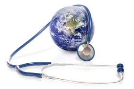 international hospital search find health care abroad