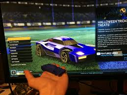 halloween game background rocket league background thumbnail image gallery hcpr