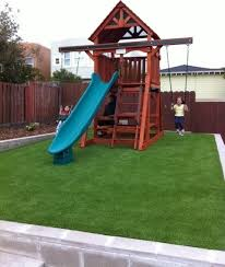 backyard playsets for small yards outdoor furniture design and ideas