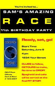 boys birthday party invitations templates amitdhull co