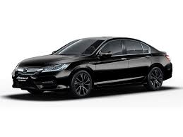 honda accord reviews specs u0026 honda accord price review mileage features specifications
