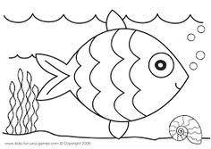 maestra infantil dibujos colorear el verano printables