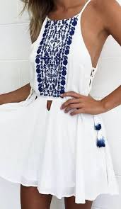 summer dresses summer mishkahboutique embroidered white dress
