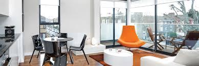 Comfortable Homes Housing Design Principles For Lambeth Lambeth Council Estate