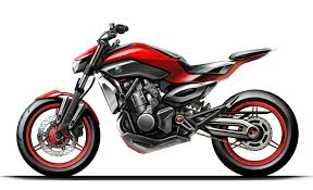 2014 mt07 sport touring sketch1 side jpg 2000 1215