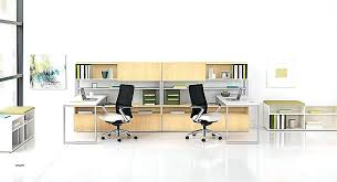 hon desks for sale hon office furniture hon black lateral file hon office furniture
