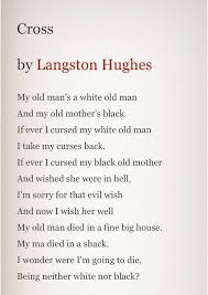Massachusetts travel poems images Langston hughes pictures and poems google search poems and jpg