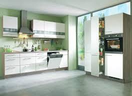 otto küche küche schön otto küche vorstellung liebenswürdig otto küche
