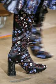 womens boots for fall 23 boots for fall 2017 sobatapk com