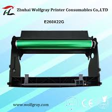online get cheap lexmark e460dn aliexpress com alibaba group