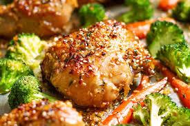 chicken dinner ideas 15 easy u0026 yummy recipes for busy nights