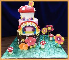 home cake decorating supply debra u0027s cake decorating home facebook