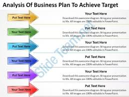 sales business plan template powerpoint bountr info