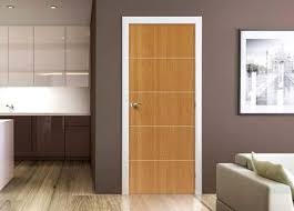 Office Interior Doors Interior Office Doors Doors