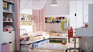 Bedroom Storage Ideas Ikea Bedroom Storage Ideas For Kids Bedroom Simple Kids Bedroom Ideas