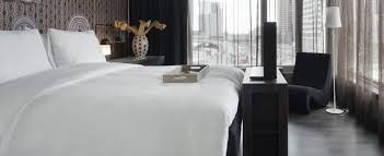 feather beds hotel beds hotel duvets pillows hotel at home doux