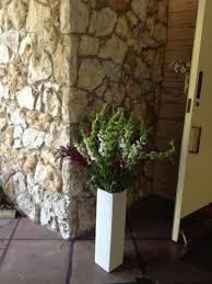 winter park garden club u2014 in bloom florist weddings u0026 events