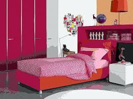 decoration pour chambre fille deco chambre fille ado chambre impressionnant decoration chambre d