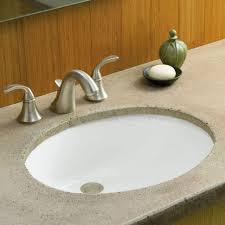 bathroom sink stainless undermount sink bowl sink cast iron