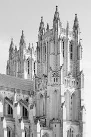 washington national cathedral floor plan photo print of washington national cathedral architecture washington
