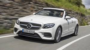 mercedes jeep gold mercedes benz e class cabriolet 2017 top gear