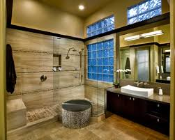 Hgtv Master Bathroom Designs Considering The Master Bathroom Designs For Your House The New