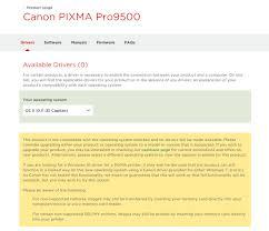 os x printer compatibility printers and printing forum digital