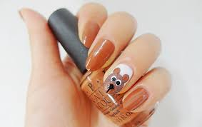 light brown nail polish sara nail opi light brown nail polish opi nail arts